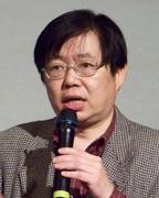 Professor Chan-Shen J. Yen