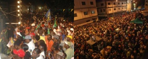Crowds Copy
