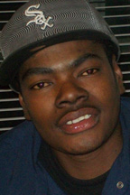 Claudius Durrant Died In The Accident That Left His Girlfriend And Four Others Nursing Injuries.