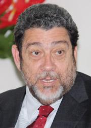 Ralph Gonsalves3