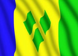 Svg Flag Mr