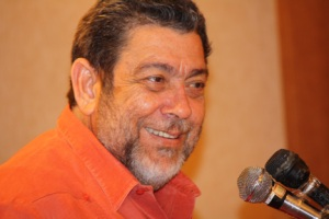Pm Gonsalves