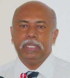Cecil Mckie1