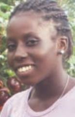 Ikeisha Quammie