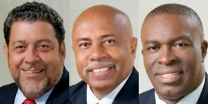 Ulp Candidates