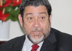 Ralph Gonsalves 2