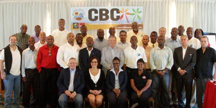 Cbcgrouppic 2012Congress