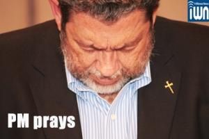 Pm Prays Copy