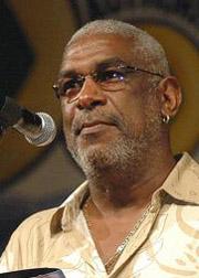 Dennis Ambrose