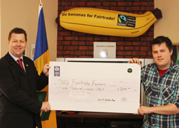 Svg Ft Farmers Fund 2012