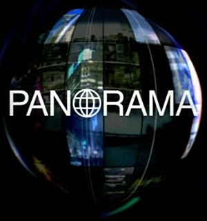 "A producer of the BBC's ""Panorama"" is accused of attempting to bride a source for information."