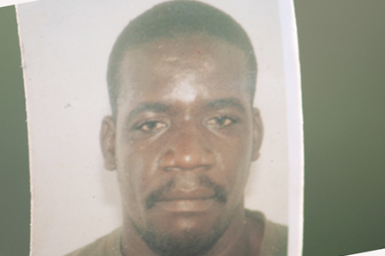 Elmore Mapp, 46, Was Shot And Killed In Belair Friday Night.